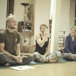 Urban Acro Yoga Retreat -16