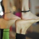 Urban Acro Yoga Retreat -168