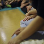 Urban Acro Yoga Retreat -17