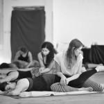 Urban Acro Yoga Retreat -194