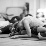 Urban Acro Yoga Retreat -198