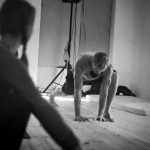 Urban Acro Yoga Retreat -206