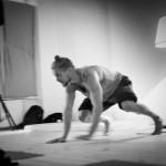 Urban Acro Yoga Retreat -207