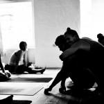 Urban Acro Yoga Retreat -208