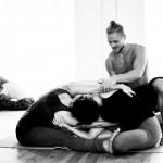 Urban Acro Yoga Retreat -214