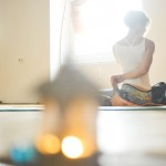 Urban Acro Yoga Retreat -216