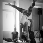 Urban Acro Yoga Retreat -237