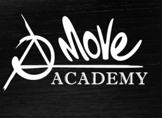 move-academy_fb-event_metal2